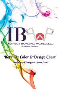 Colors and Designs - Orthodontic Lab